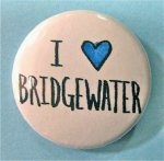 iloveBridgewater