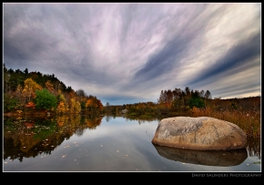 LaHave River