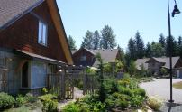 Creekside Commons, BC