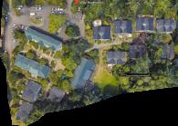 Winslow Cohousing, WA