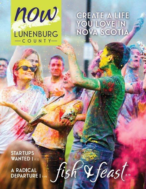 now-lunenburg-county-magazine-56pgs-june2018