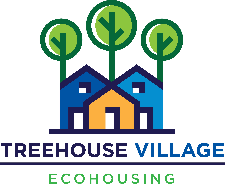 treehouse_village